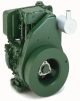 <h5>LT1 Lister Engine</h5>