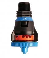 <h5>R3000 Pivot Sprinklers</h5>