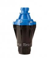 <h5>Pivot Pressure Regulators</h5>