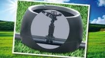 <h5>K Line Pod Cutaway</h5>