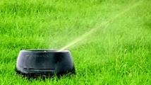 <h5>K Line Irrigation Pod</h5>