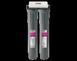 <h5>Wholehouse slimline filter</h5>