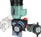 <h5>Multifertic Fertilizer Injection Pumps</h5><p></p>
