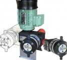 <h5>Multifertic Fertilizer Injection Pumps</h5><p></p>