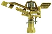 <h5>RC Brass Impact Sprinklers</h5><p></p>