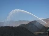 <h5>Nodolini Rain Gun for Dust Supression</h5><p></p>