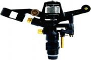 <h5>RC Plastic Impact Sprinklers</h5><p></p>