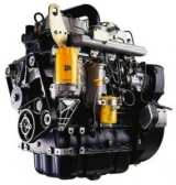 <h5>JBC Industrial Series Engines</h5>