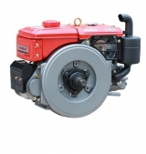 <h5>TF Series Water Cooled Engine</h5>