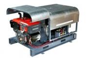 <h5>Centre Pivot Generator</h5>