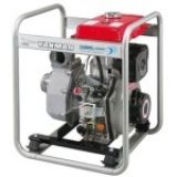 <h5>YDP Series Pump</h5>
