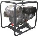 <h5>GP High Flow Aussie Pump</h5>