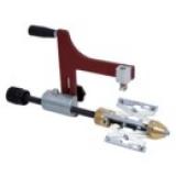 <h5>Plasson Rotational Pipe Scraper</h5>