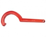 <h5>Plasson Wrench</h5>