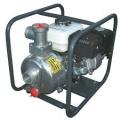 <h5>GP Engine Drive Transfer pump</h5>