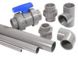 <h5>ABS Pipe and Fittings</h5>