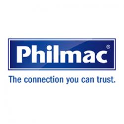 Philmac