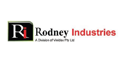Rodney Industries