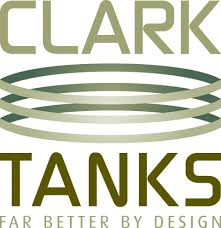 clark-tanks-sales
