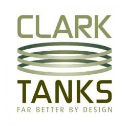 clark-tanks
