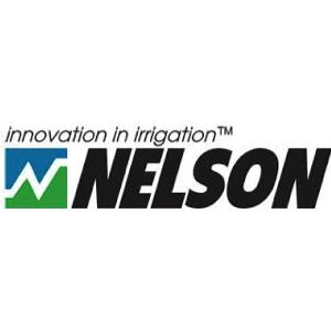 Nelson Australia